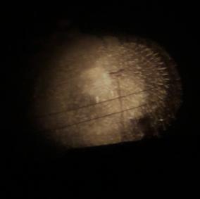 お盆も連日、高松市内で浮気調査